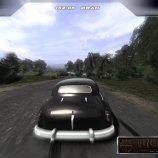 Скриншот Moscow Racer: Автолегенды СССР