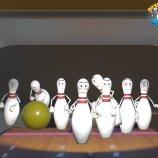 Скриншот Pinheads Bowling VR – Изображение 2