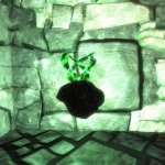 Скриншот RuneSage – Изображение 6
