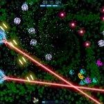 Скриншот Chrono Rage – Изображение 4