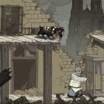 Скриншот Valiant Hearts: The Great War – Изображение 12