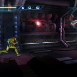 Скриншот Metroid: Other M