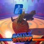 Скриншот Battle Stuff – Изображение 5