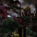 Скриншот Dungeons & Dragons Online – Изображение 208