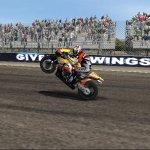 Скриншот MotoGP (2009) – Изображение 14
