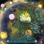 Скриншот Imagine Earth – Изображение 3