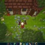 Скриншот Rack n' Ruin – Изображение 15