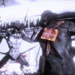 Скриншот Killing Floor 2 – Изображение 73