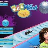 Скриншот Cat Wash