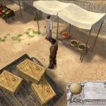 Скриншот Bonez Adventures: Tomb of Fulaos – Изображение 3
