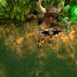 Скриншот Soul Captor – Изображение 6