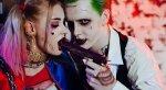 Косплей дня: Харли Квинн и Джокер из «Отряда самоубийц» - Изображение 17