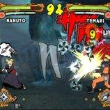 Скриншот Naruto Shippuden: Ultimate Ninja 4 – Изображение 3