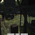 Скриншот Devoured Time – Изображение 13