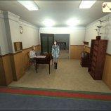 Скриншот КГБ в смокинге