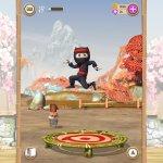 Скриншот Clumsy Ninja – Изображение 3
