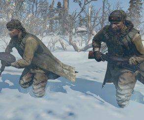 Российское правительство хочет помочь в создании патриотических игр