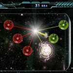 Скриншот Mixx Muse Arcade – Изображение 2