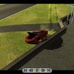 Скриншот Ferrari Virtual Race – Изображение 3