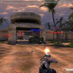 Скриншот Warhawk – Изображение 135