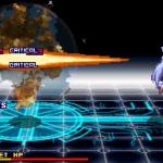 Скриншот Super Robot Taisen OG Saga: Endless Frontier Exceed – Изображение 21