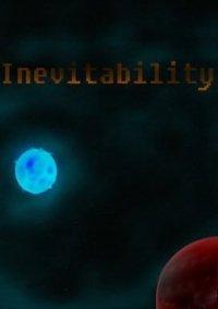 Обложка Inevitability