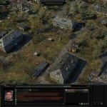 Скриншот UFO Online: Вторжение – Изображение 12