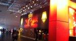 Наши в Кельне #2: Лучшие стенды на Gamescom 2013 - Изображение 48