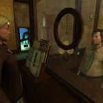 Скриншот Broken Sword: The Angel of Death – Изображение 26