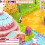 Скриншот Hello Kitty Online – Изображение 37