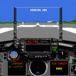 Скриншот Fighter Bomber – Изображение 7