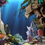 Скриншот Русалочка: Волшебное приключение – Изображение 13