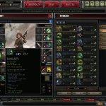 Скриншот Warkeepers – Изображение 9