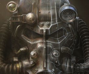 Bethesda не отрицает возможность экранизации Fallout