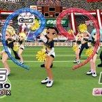 Скриншот We Cheer 2 – Изображение 56