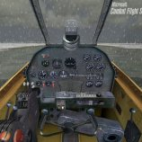 Скриншот Microsoft Combat Flight Simulator 3: Battle for Europe