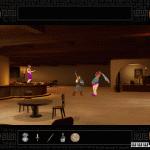 Скриншот Quest for Glory 5: Dragon Fire – Изображение 4