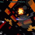 Скриншот Pyrotechnica – Изображение 10