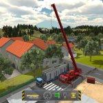 Скриншот Construction Simulator – Изображение 6