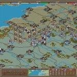 Скриншот Strategic Command World War I: The Great War 1914-1918 – Изображение 10