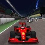 Скриншот F1 2009 – Изображение 115