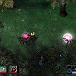 Скриншот The Temple of Elemental Evil: A Classic Greyhawk Adventure – Изображение 181