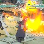 Скриншот Naruto Shippuden: Ultimate Ninja Storm Generations – Изображение 45