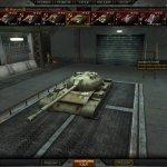 Скриншот Ground War: Tanks – Изображение 4