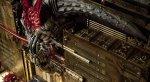 Художник построил последний уровень Doom 2 из хлама и печатных плат - Изображение 7