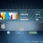 Скриншот Mixx Muse Arcade – Изображение 3