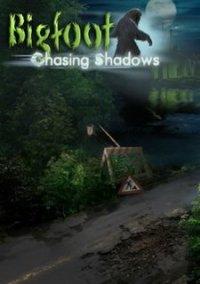 Bigfoot: Chasing Shadows – фото обложки игры