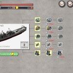 Скриншот Navy Field Mobile – Изображение 10
