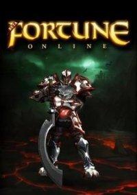 Fortune Online – фото обложки игры