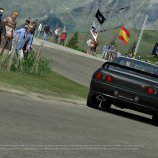 Скриншот Gran Turismo HD